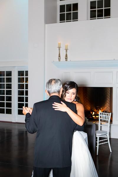 20170929_Wedding-House_1028.jpg