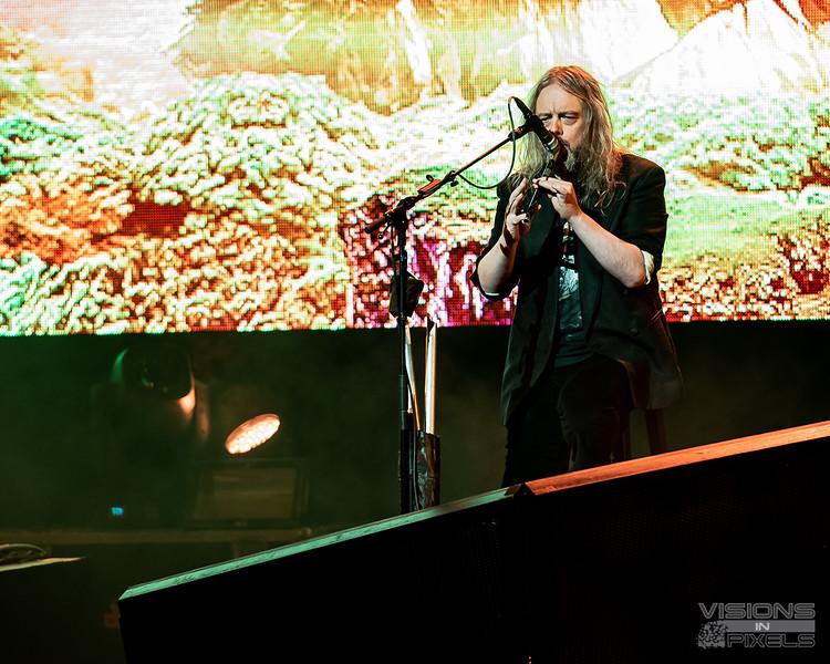 Nightwish04-07-18-0060.JPG