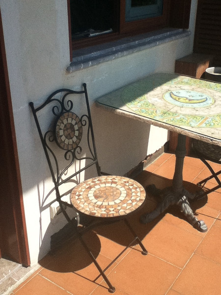 20110820-Ginka-Sicily-20110820--IMG_1613--0824.jpg