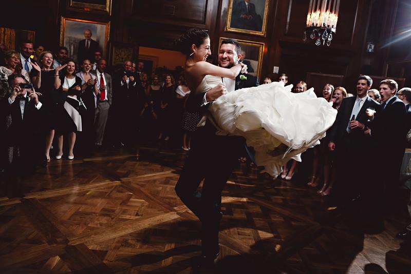 NYC Wedding photogrpahy Tim 2018-0017.JPG