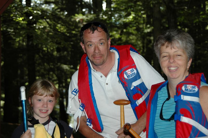 John Benham and group   (Sep 11, 2004, 02:52pm)