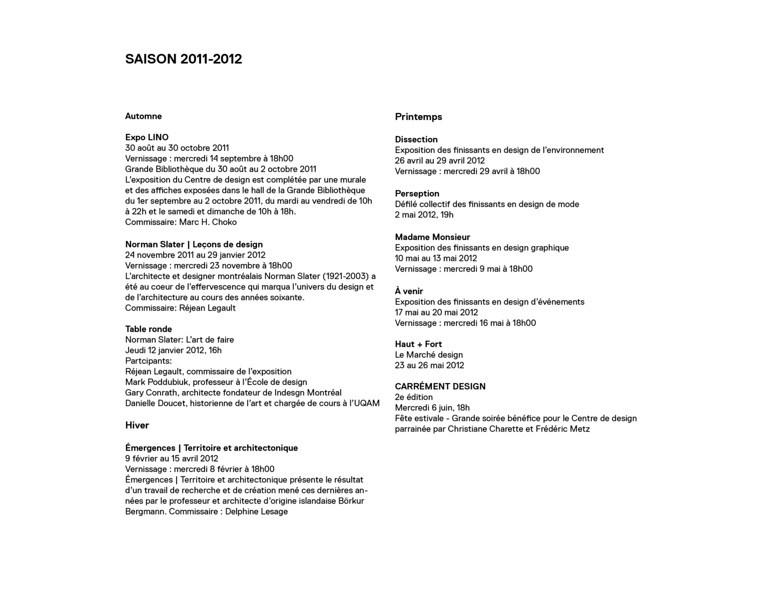 2011-2012_Page_006.jpg