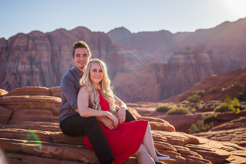 Sunday_Stills-Jacob_and_Bailey-Engagements-0262-Edit.jpg