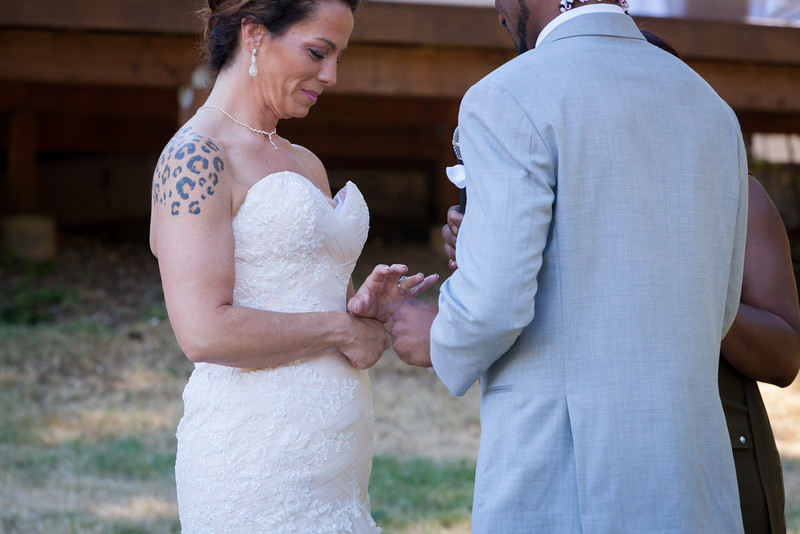 ALoraePhotography_Kristy&Bennie_Wedding_20150718_429.jpg