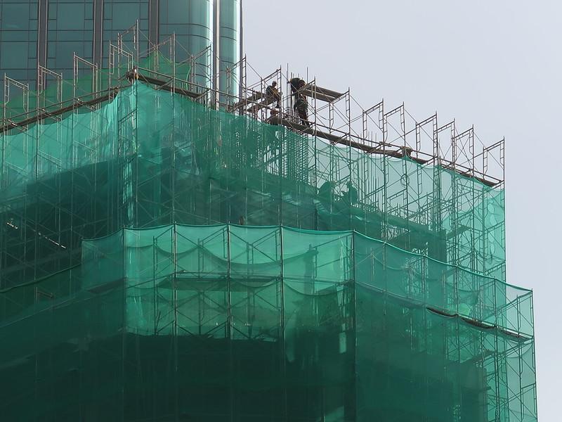 IMG_2310-hilton-workers.JPG