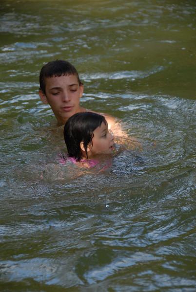 2007 09 08 - Family Picnic 213.JPG