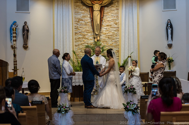 2018-04-28_Wedding_AnabelSerrano@StCatherineParishWilmingtonDE_033.JPG