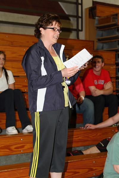 volleyball2012168.JPG