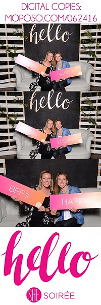 20160628_MoPoSo_Tacoma_Photobooth_SheSoiree-573.jpg