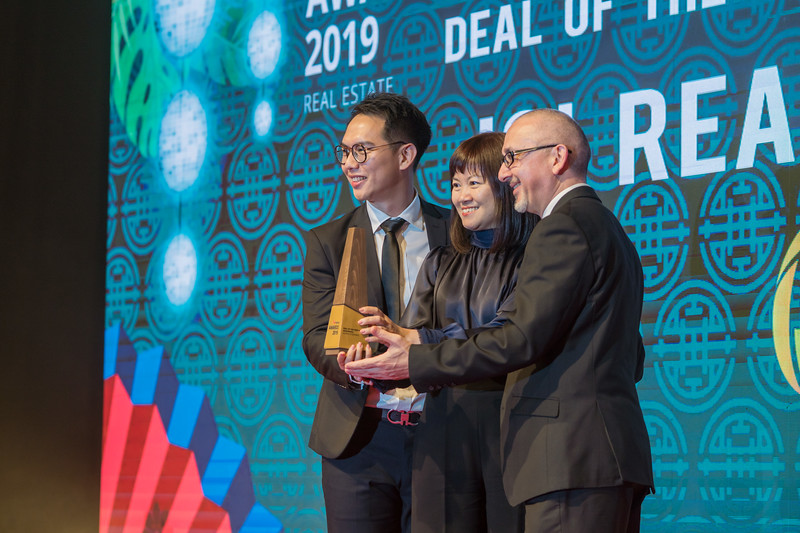 Star Propety Award Realty-820.jpg