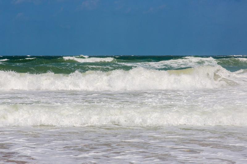 St Augustine Beach-4035.jpg