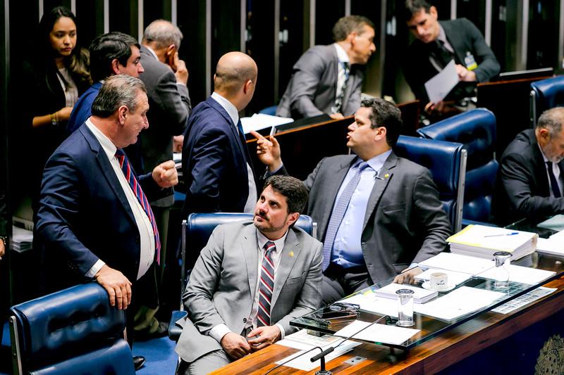 030619 - Plenário - Senador Marcos do Val_9.jpg