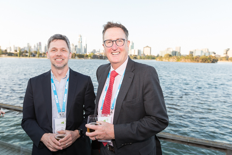 Lowres_Ausbiotech Conference Melb_2019-170.jpg