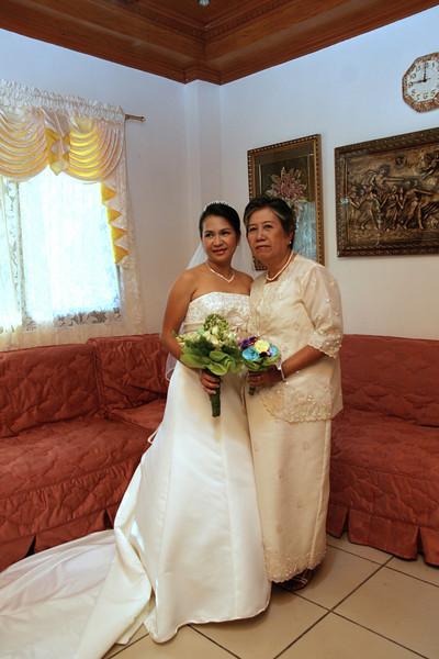 Wedding074.JPG