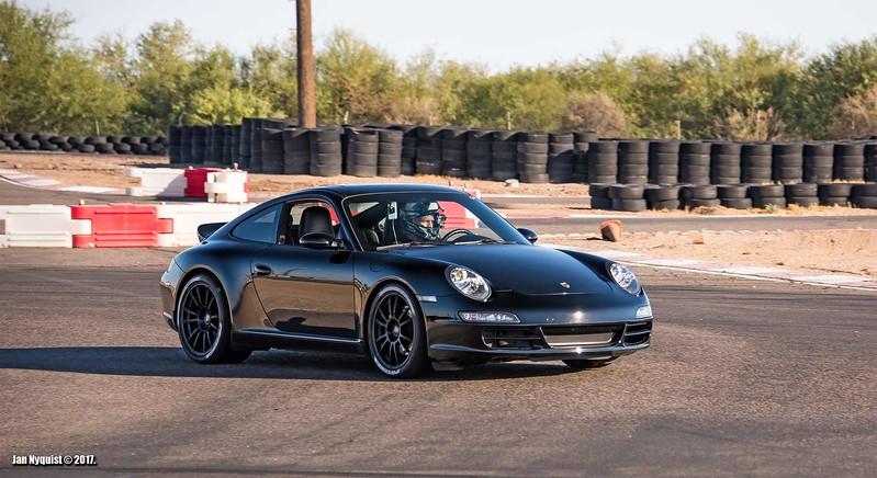 Porsche-911-Black-4860.jpg