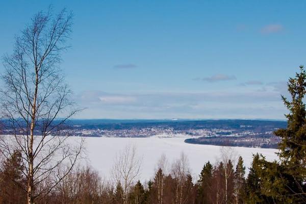 View over Siljan.jpg