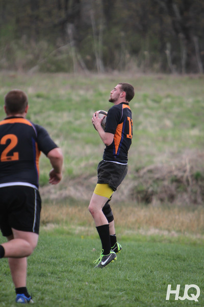 HJQphotography_New Paltz RUGBY-83.JPG