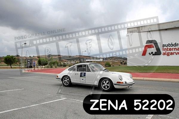 ZENA 52202.jpg