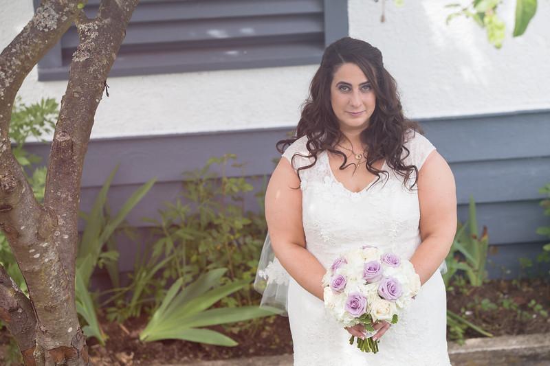 Houweling Wedding HS-33.jpg