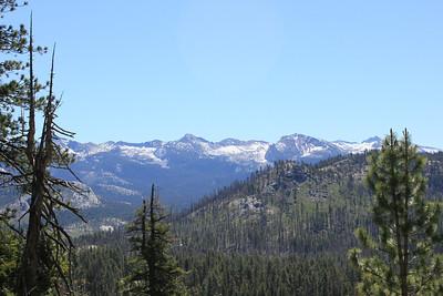 03 - Yosemite National Park