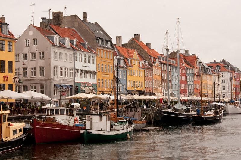 Copenhagen2010 (33 of 70).jpg