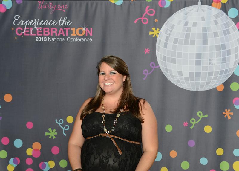 NC '13 Awards - A2 - II-599_92927.jpg
