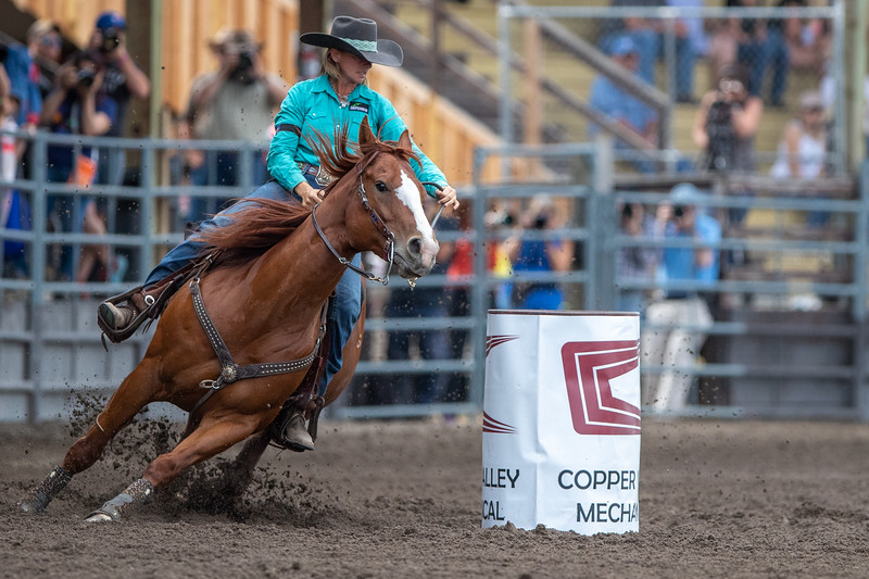 2019 Rodeo A (696 of 1320).jpg