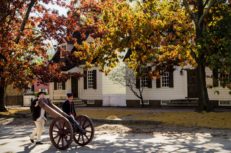 ©2011-2019 Dennis A. Mook; All Rights Reserved; Colonial Williamsburg--62.jpg