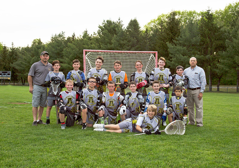 U12 Boys Yellow Team Pic B crop.jpg