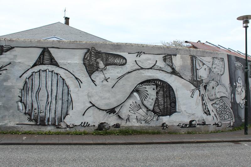 2018 Iceland-0042.jpg