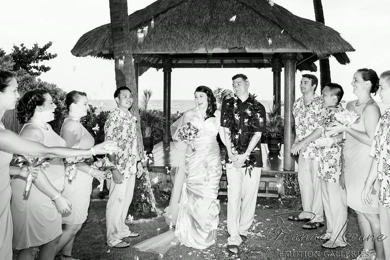 186__Hawaii_Destination_Wedding_Photographer_Ranae_Keane_www.EmotionGalleries.com__140705.jpg