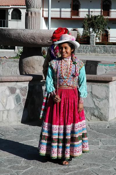 Peru Ecuador 2007-048.jpg