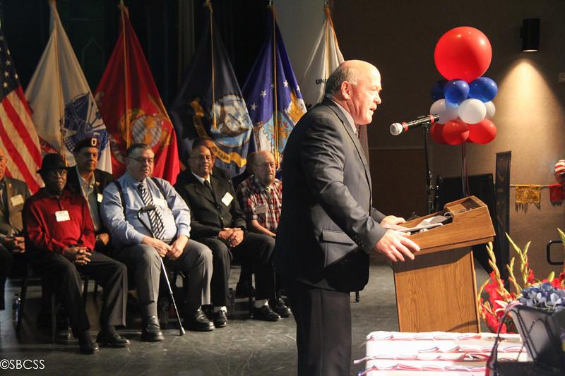 20181107_VeteransDiplomaProject_DE-7.jpg