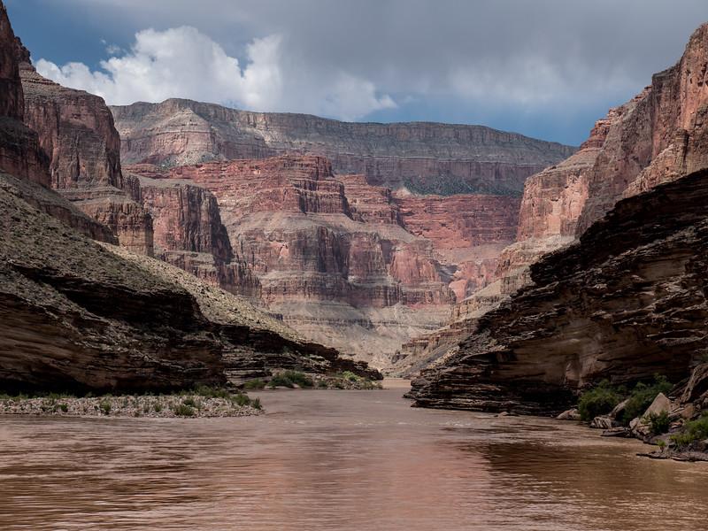 Grand Canyon-117.jpg