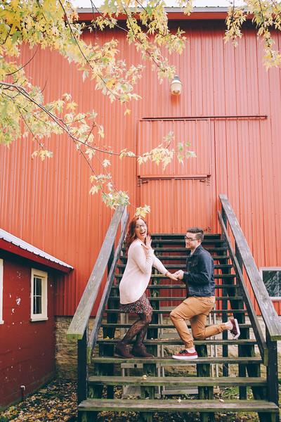 Le Cape Weddings - Yesenia and Anders  (15 of 58).jpg