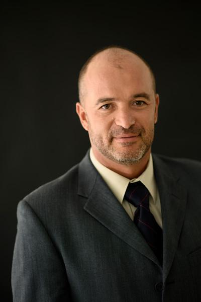 Alberto Enrique Pérez Carbonell-0589.jpg