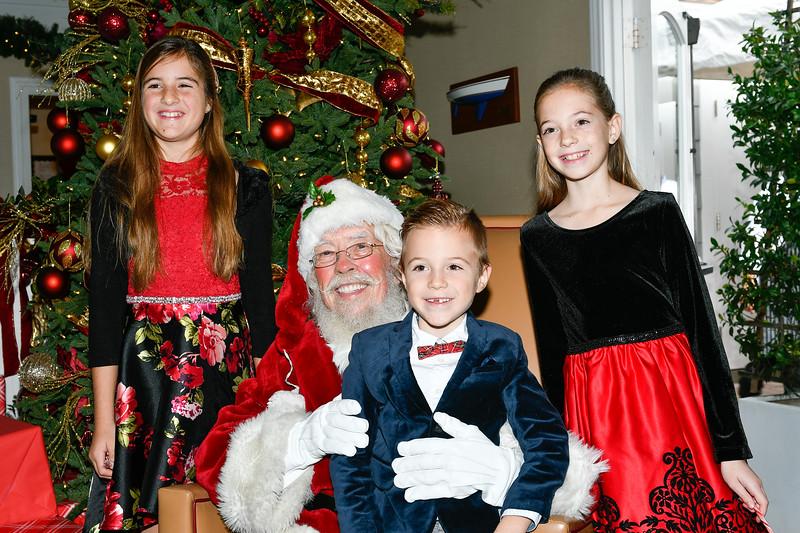 BYC_Christmas_Childrens_Brunch2019-188.jpg