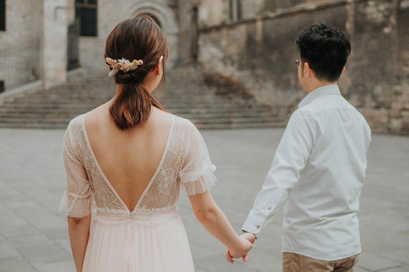couplephotosbarcelonaanna-46.jpg