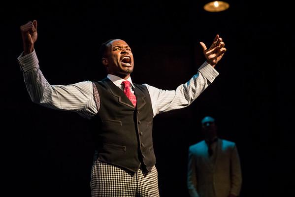Ragtime by Theatre Latte Da