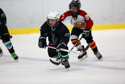 GAME8-SQUIRT-CANAL-PANTHERS
