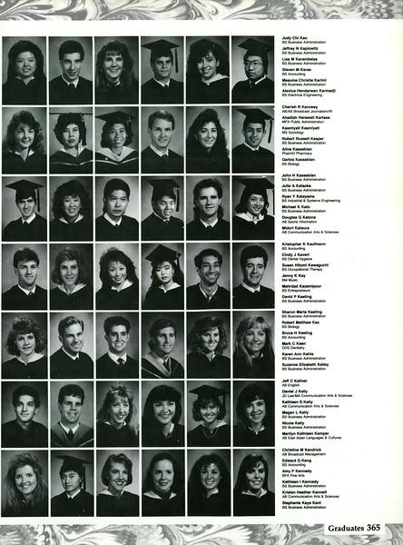 uschist-er-1989~0368.jpg