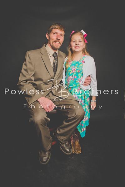 Daddy-Daughter Dance 2018_Card B-29448.jpg