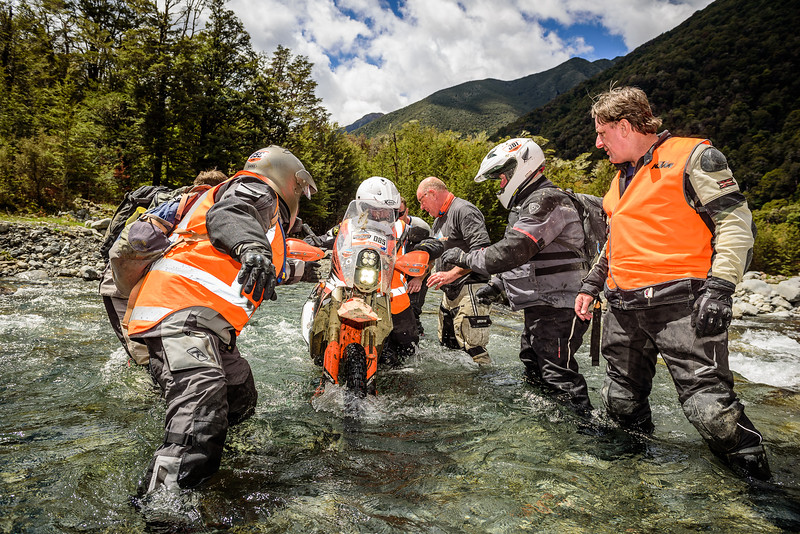 2019 KTM New Zealand Adventure Rallye (715).jpg