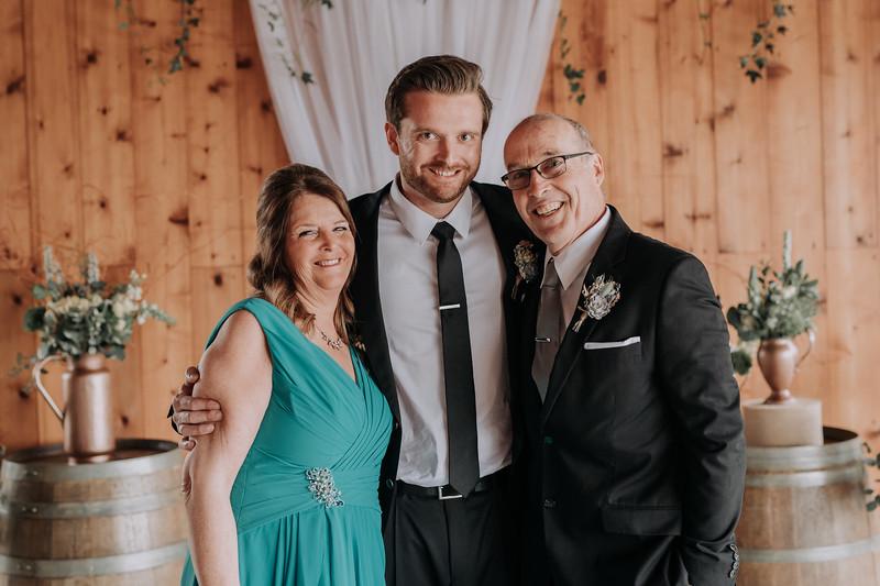 Seattle Wedding Photographer-647.jpg