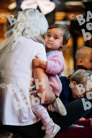 © Bach to Baby 2017_Alejandro Tamagno_Chingford_2017-09-08 013.jpg