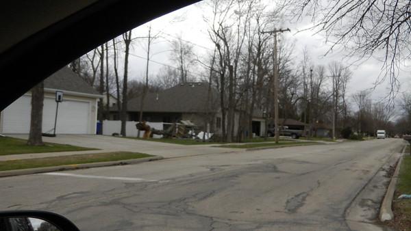 04 Apr 2011