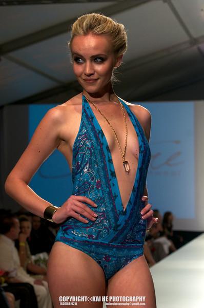 CultureSwimwear10.23.11DSC_4814.jpg