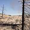 0904113_MammothtoOldFaithful_033