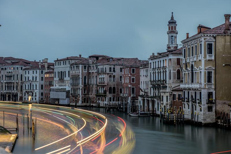 Venezia (99 of 373).jpg