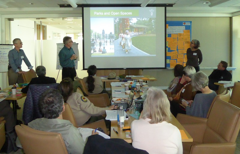 Yosemite-Slough_Advisory-Board_Meeting_2016-01-26(11-33-03).JPG